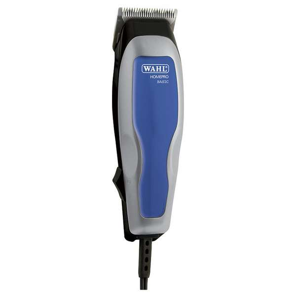 CORTAPELOS HOME PRO BASIC WAHL