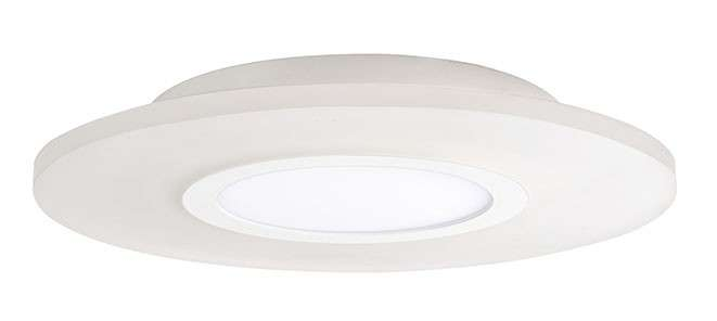 PLAFON LED BERLIN 16W 1400 LUM